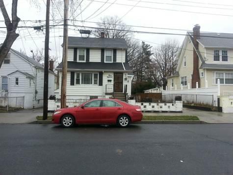 318 Brinsmade Avenue, Bronx, NY 10465
