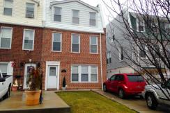 242 Calhoun Ave. Throgs Neck, NY 10469