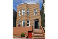 1551 Bassett Avenue. Bronx, NY 10461