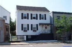 224 Beekman Avenue. Sleepy Hollow, NY 10591
