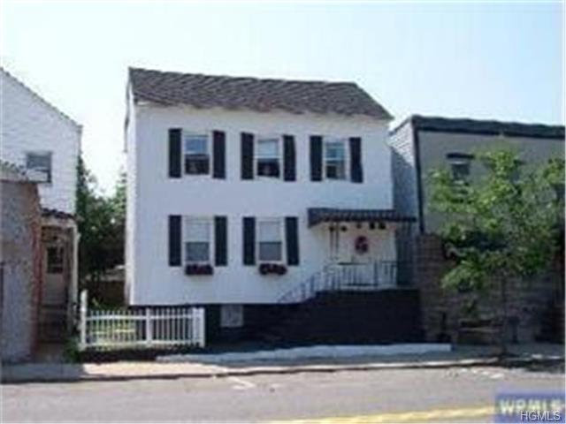 224 Beekman Avenue. Sleepy Hollow, NY 10591