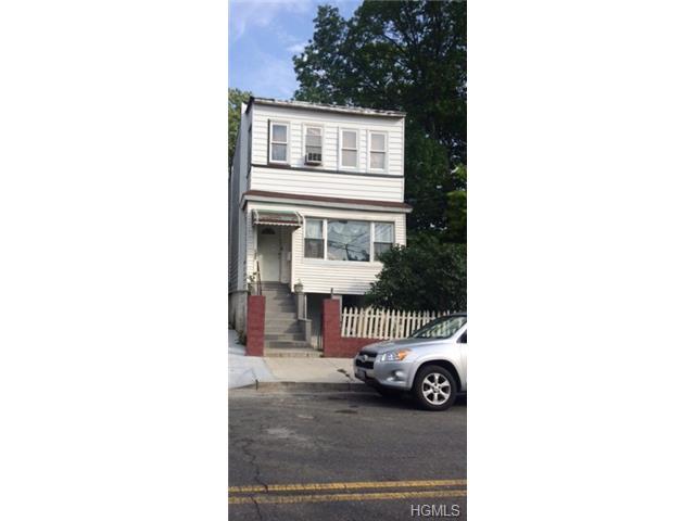 1450 Oakley Street, Bronx, NY 10469