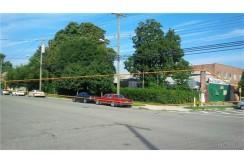 2711 Harding Avenue. Bronx, NY 10465