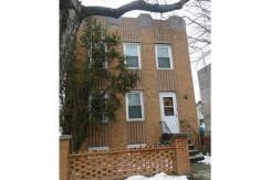 2914 Radcliff Avenue. Bronx, NY 10469