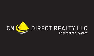 CN DIRECT REALTY