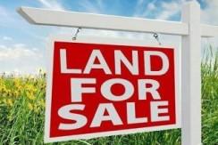 Development Project – 3400 Boller Ave  Bronx NY  10475 – R4 Land 50×100