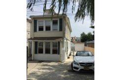 314 Huntington Ave Bronx NY 10465
