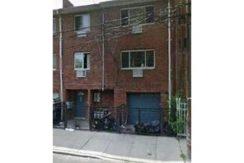 1163 Fox St Bronx NY 10459