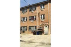 823 East 217 st Bronx NY 1046