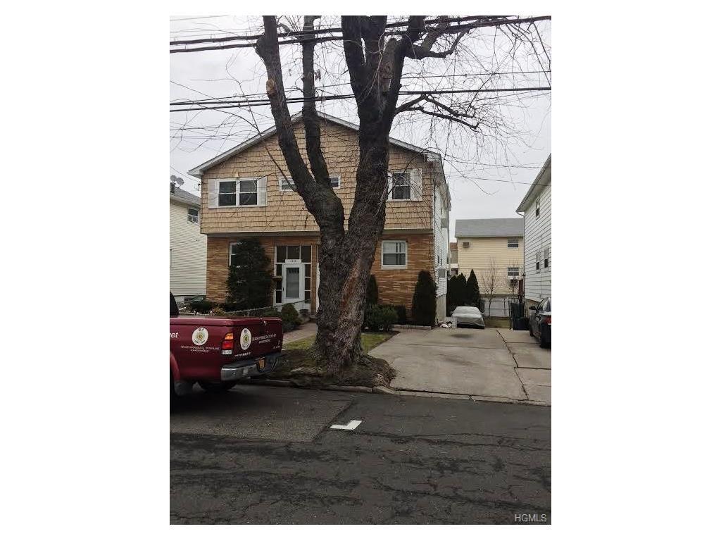 2404 Tiemann ave Bronx NY10469