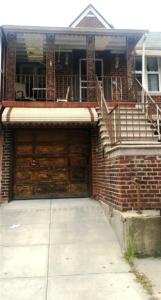 2719 Throop Ave Bronx NY 10469